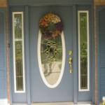 Front-Door1.1
