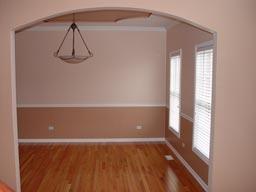 Interior-room2