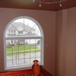 brown_ceiling