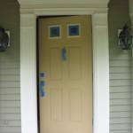 front_door1