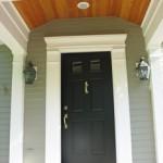 front_door1.1